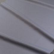 Tkanina WELLS /300/ kol. 7- szary ciemny
