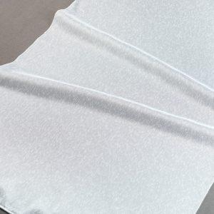 Firana 15743 /300/ biały