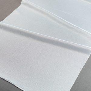 Firana BRUGGE 012 /300/ biały