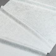 Tkanina CMS 67705 /290/ kol. 21365-6 (kremowy z kremowym)