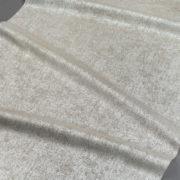 Tkanina CMS 67705 /290/ kol. 22292-1 (beżowy z beżowym)