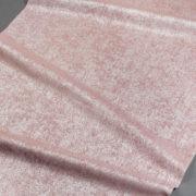 Tkanina CMS 67705 /290/ kol. 23200-1 (różowy z kremowym)