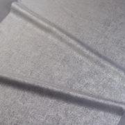 Tkanina CMS 67705 /290/ kol. 29265-2 ( ciemny szary z beżowym)