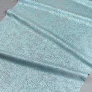 Tkanina CMS 67705 /290/ kol. 29265-4 (brązowy z zielonym)