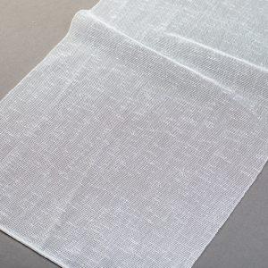 Firana AKT 21001 /300/ biały