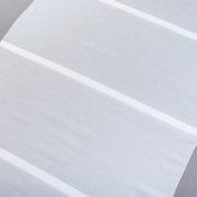 Batyst 13353/biały/szer. 300 cm