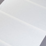 Tkanina 3395 /V001/kremowy