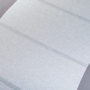 Tkanina 3395 /V004/szary