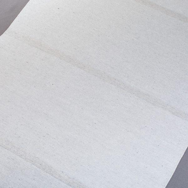 Tkanina 3395/V005/ szary jasny