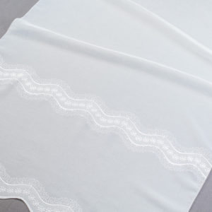 Firana 17902-2B /290/ white (biały)
