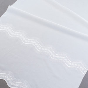 Firana 17902-2B /290/ off white (kremowy)