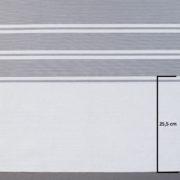 Firana 331450 /wzór dołu