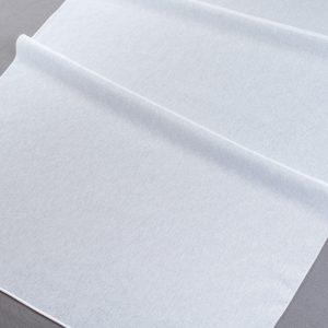 Firana BD 200 /300/ 02-biały
