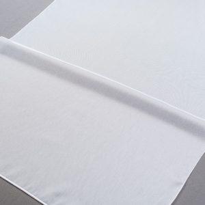 Firana 1801 4235/300/ 01 optical (biały)