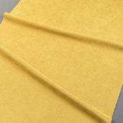 Tkanina CMS 15101 / kol. 44433 (żółty)
