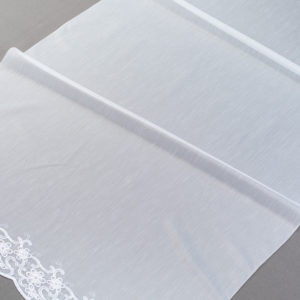 Firana 42023 /180/ biały
