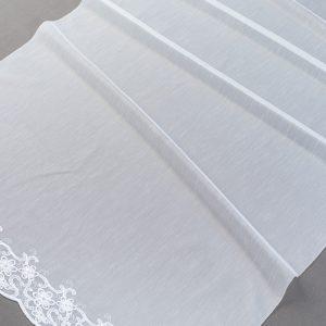Firana 42023 /280/ biały