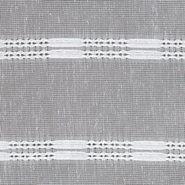 Firana 17721 /kol. biały/ wzór