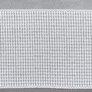 Firana 9350-00 /wzór dołu