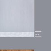 Firana 9351-01 /180/ wymiary wzoru