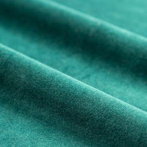 Velvet kol. 11- zielony