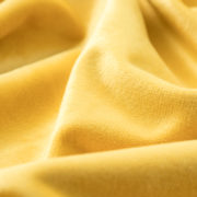 Velvet kol. 12- żółty