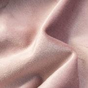 Velvet kol. 14- różowy brudny
