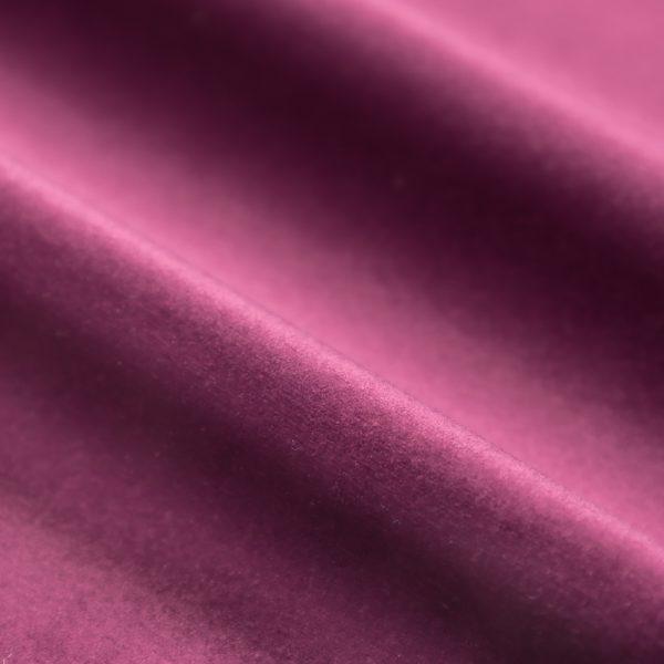 Velvet kol. 15- fioletowy