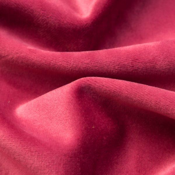 Velvet kol. 16- malinowy