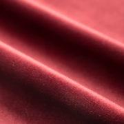 Velvet kol. 17- bordowy