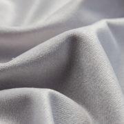 Velvet kol. 18- szary jasny zimny