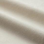 Velvet kol. 2- kremowy