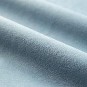 Velvet kol. 25- błękitny