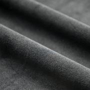 Velvet kol. 27- czarny