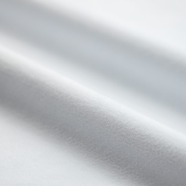 Velvet kol. 28- biały