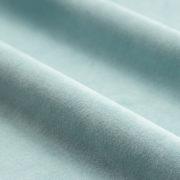 Velvet kol. 29- zielony jasny
