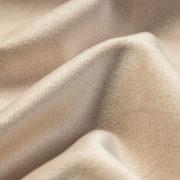 Velvet kol. 3- beżowy jasny