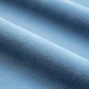 Velvet kol. 30- niebieski
