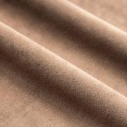 Velvet kol. 6- brązowy ciepły