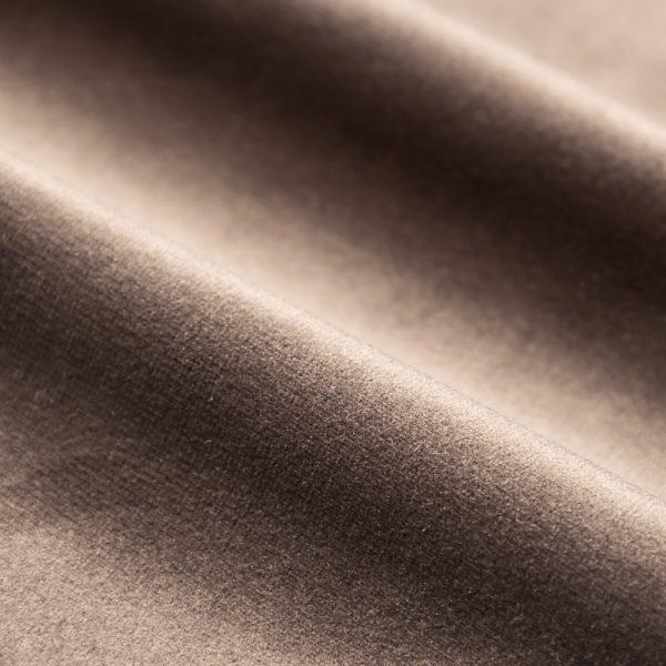 Velvet kol. 7- brązowy zimny