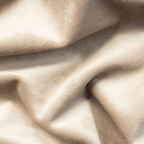Velvet kol. 9- beżowy zimny