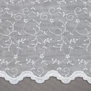 Firana 9353-01 /wzór dołu