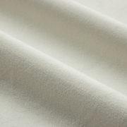 velvet kol. 1- kremowy jasny