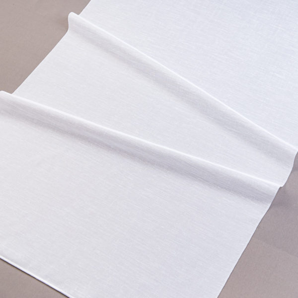 Firana AKT 1201/300/ biały