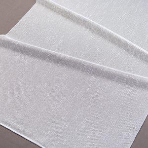 Firana NATURAL 003 /300/ biały
